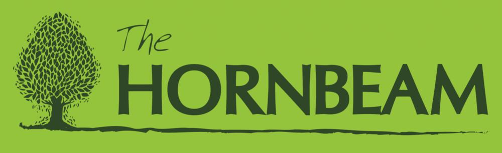 cropped-hornbeam-logo-short-2.png