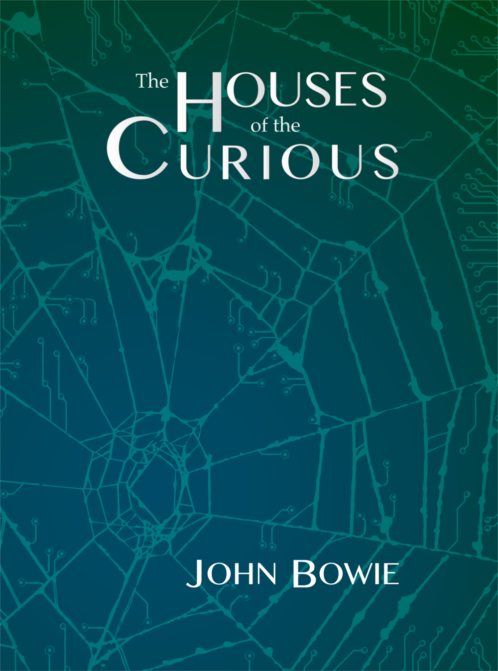 HousesoftheCurious_CoverArtFinalepub150.png