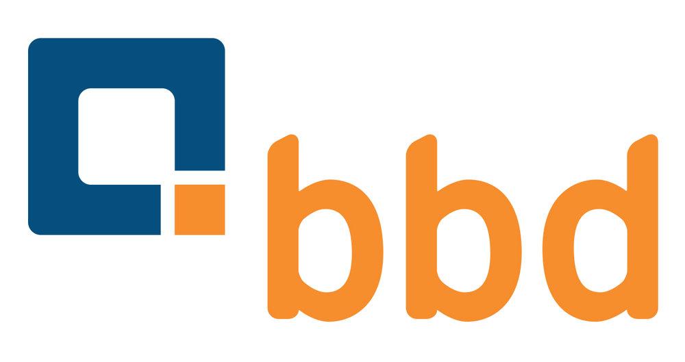 bbd-cpa-logo.jpg