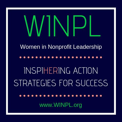 2.21.19 WINPL Logo & Profile Pic.png
