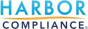 logo-sponsor-connector-harbor.jpg