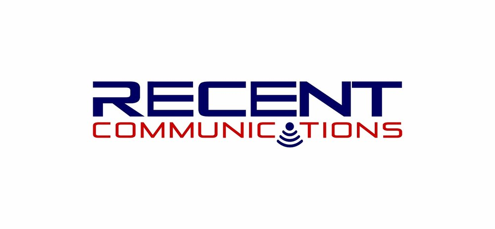 logo-sponsor-connector-recent-communications.jpg