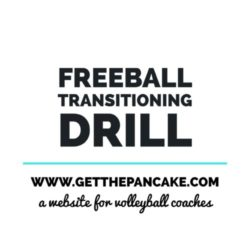 Freeball-Transitioning-Drill-e1533126345181.jpg