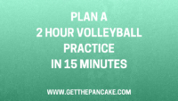 Plan-a-2-hour-volleyball-practice-In-15-minutes-e1533126206712.png