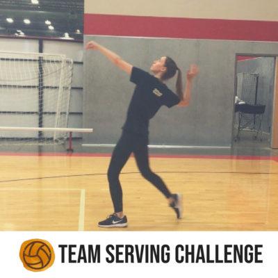 Team-Serving-Challenge-e1531665648910.jpg