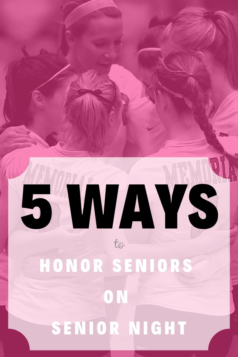 Volleyball Senior Night Ideas.png