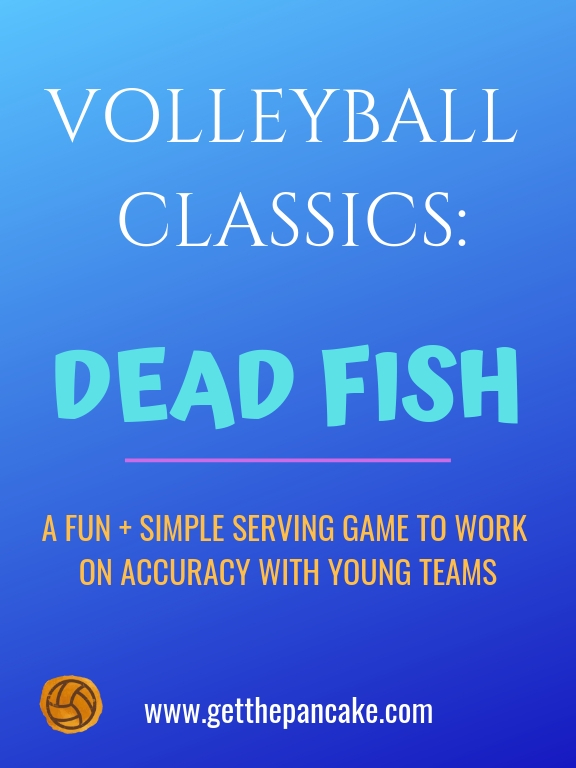 Dead Fish Volleyball Serving Game.jpg