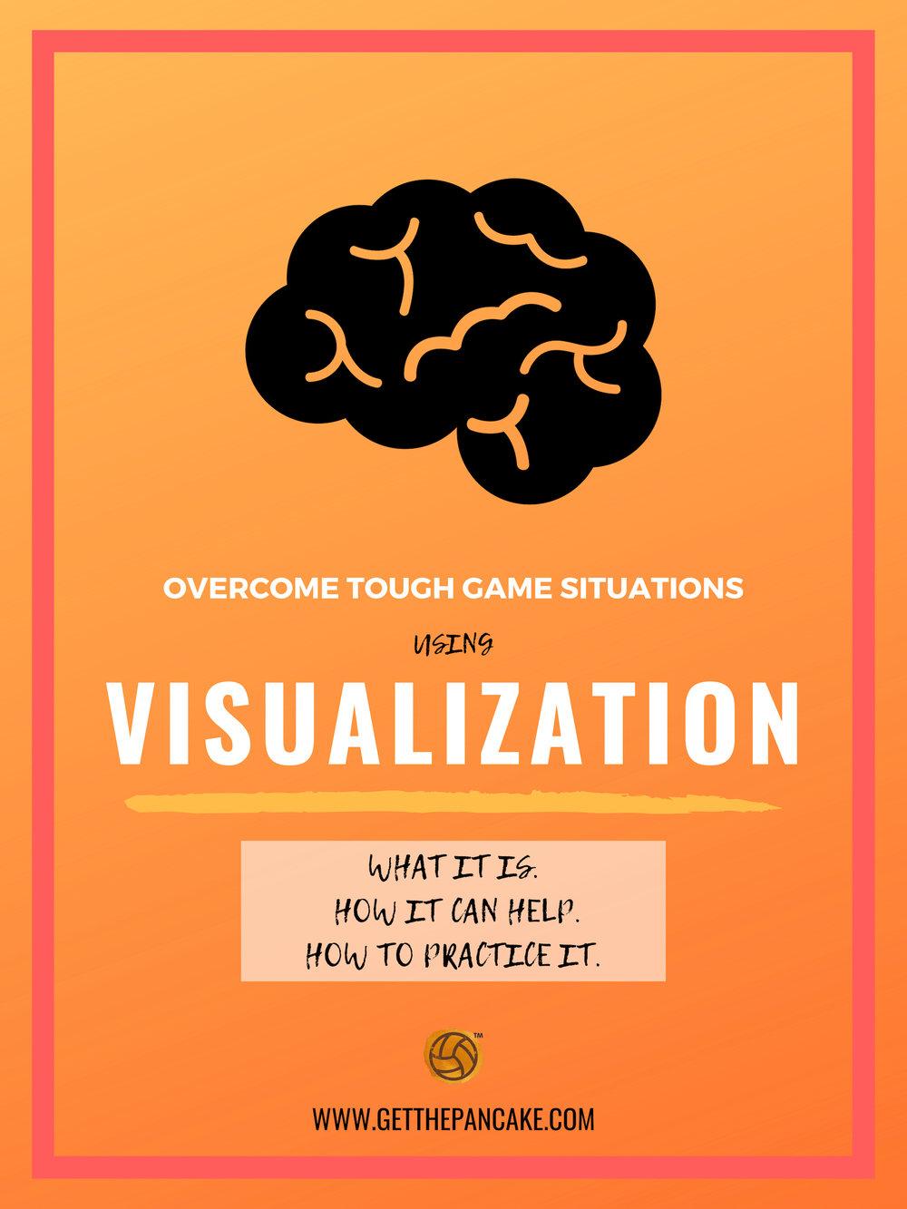 Volleyball Visualization Get The Pancake.jpg