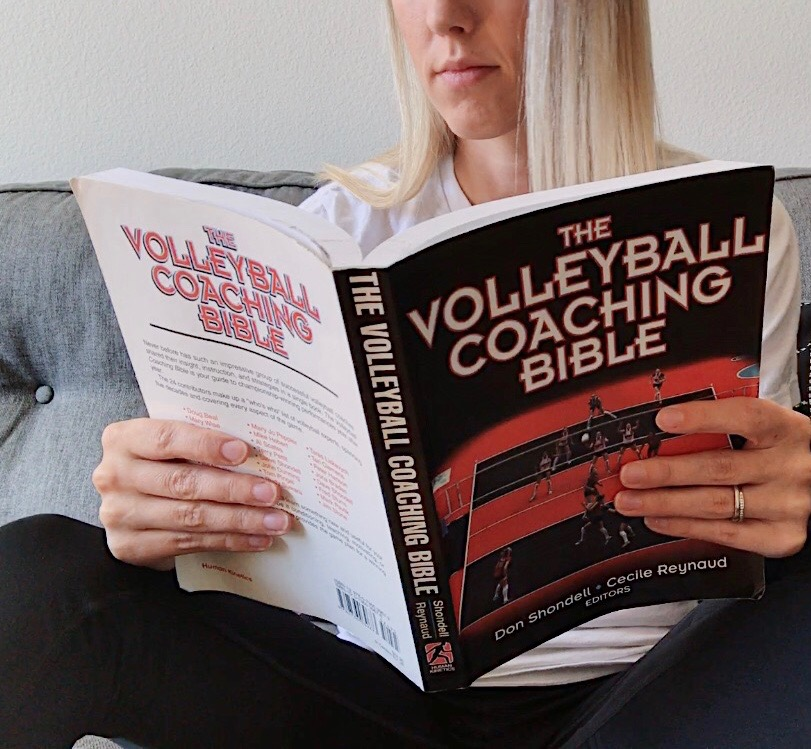 This book has traveled with me across the country and back! Whenever I'm feeling stumped or need some inspiration, I can usually find SOMETHING inside to give me a kick-start!