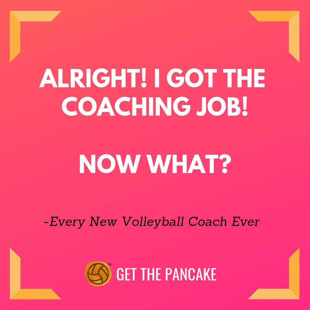 New Coaching Job Quote.jpg