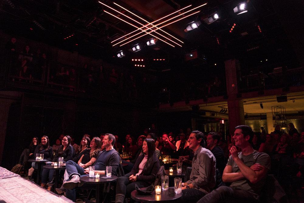 Audience-6.jpg