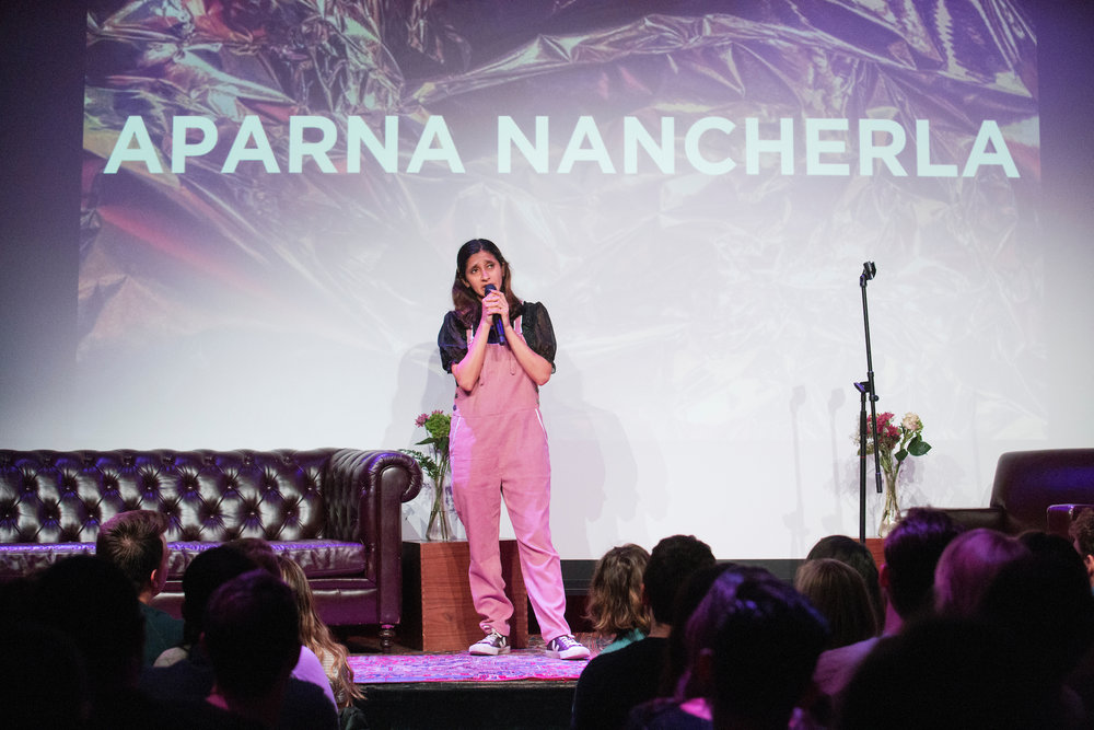 aparna-nancherla-B46A2909.jpg