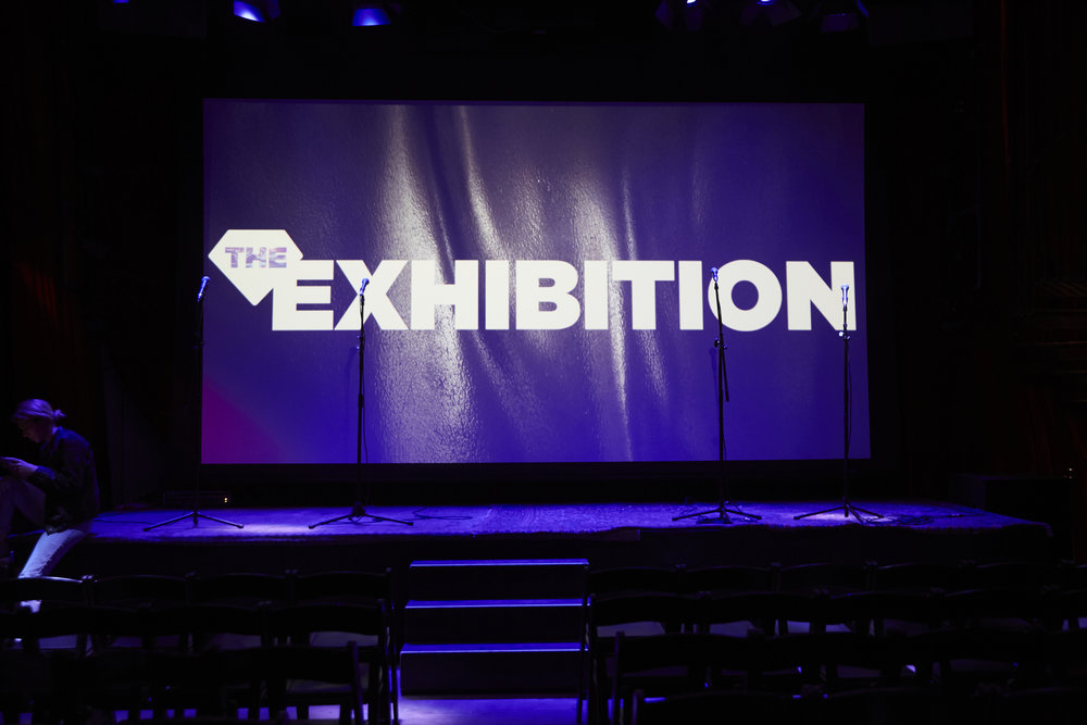 the-exhibition-public-hotel-new-york-city-comedy