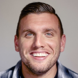 chrisdistefano.jpg