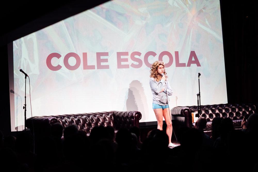 cole-escola-the-exhibition.jpg
