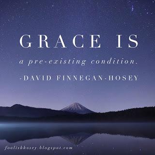 Preexisting Grace.jpg