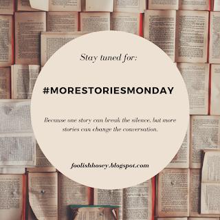 #MoreStoriesMonday (2).png