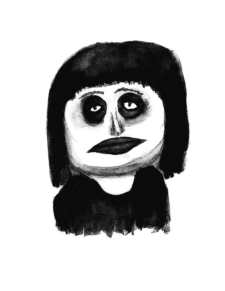 Wallach - Sad Girl.png