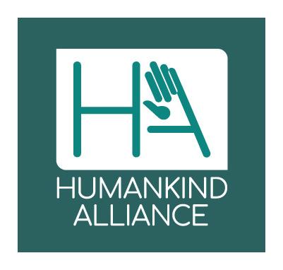 Humankind Alliance  Website Copy