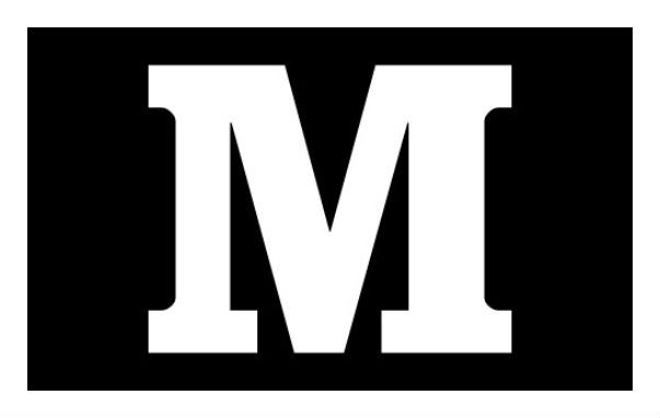 Check out  my work on Medium!