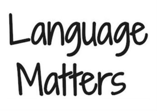 Language Matters V5.jpg