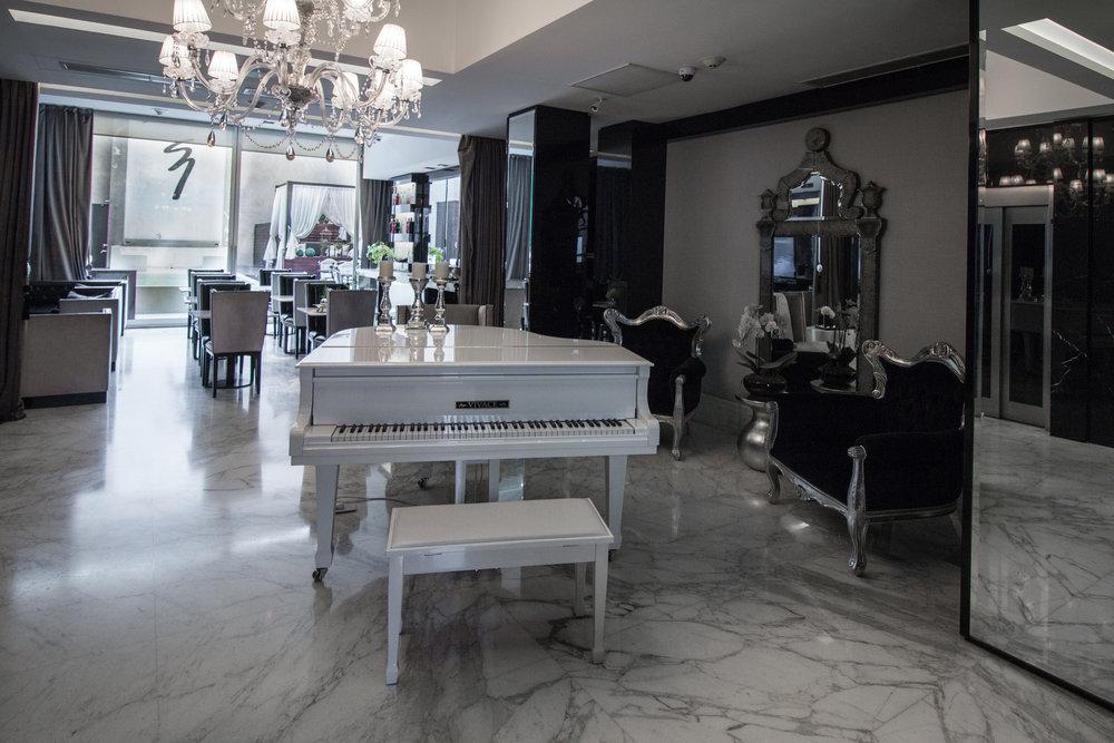Smart Hotel 09-14.jpg