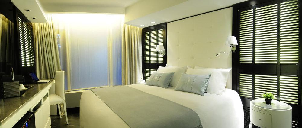 Smart Room (2).jpg