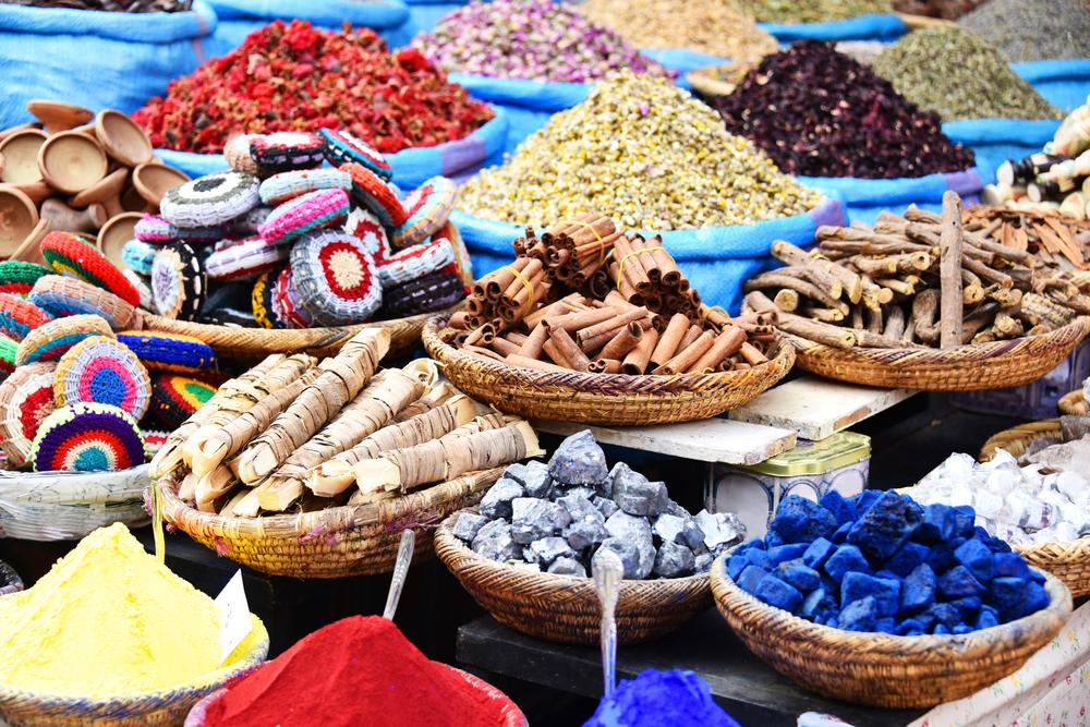 MoroccanspicesShutterstock.jpg