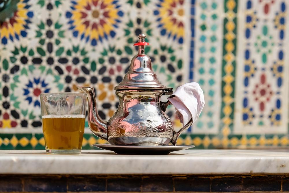 MoroccanTea.jpg