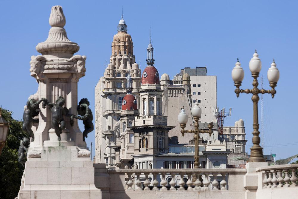 BuenosAiresCity.jpg
