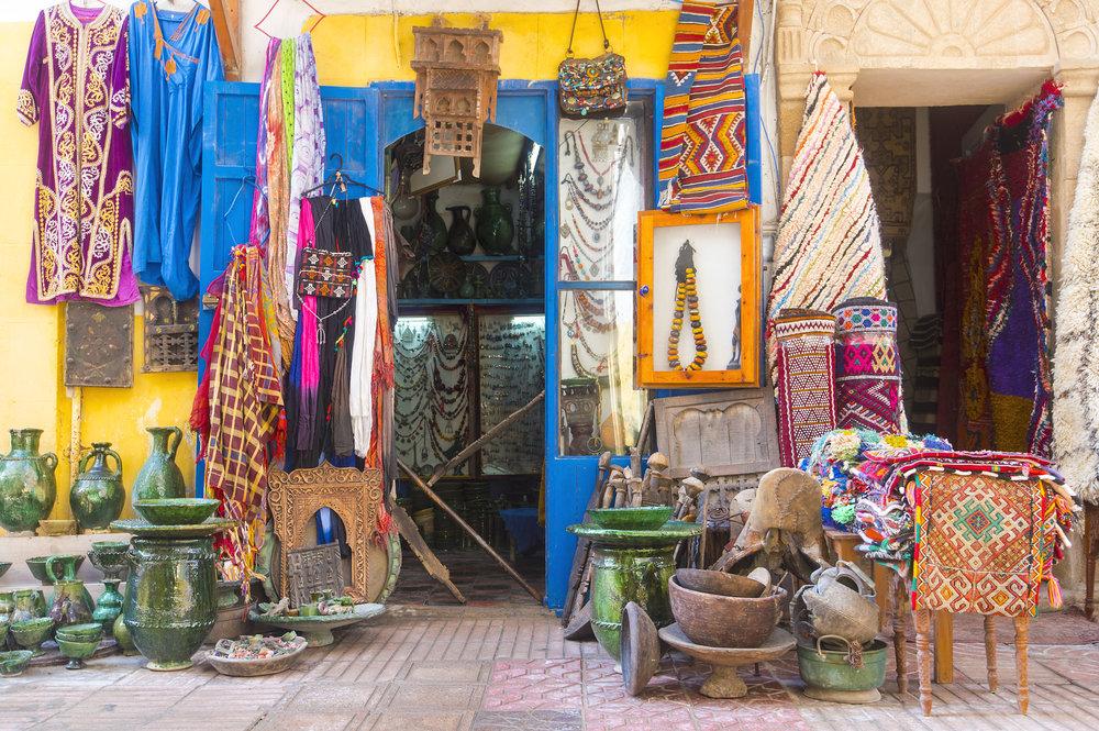 Marrakechsouk.jpg