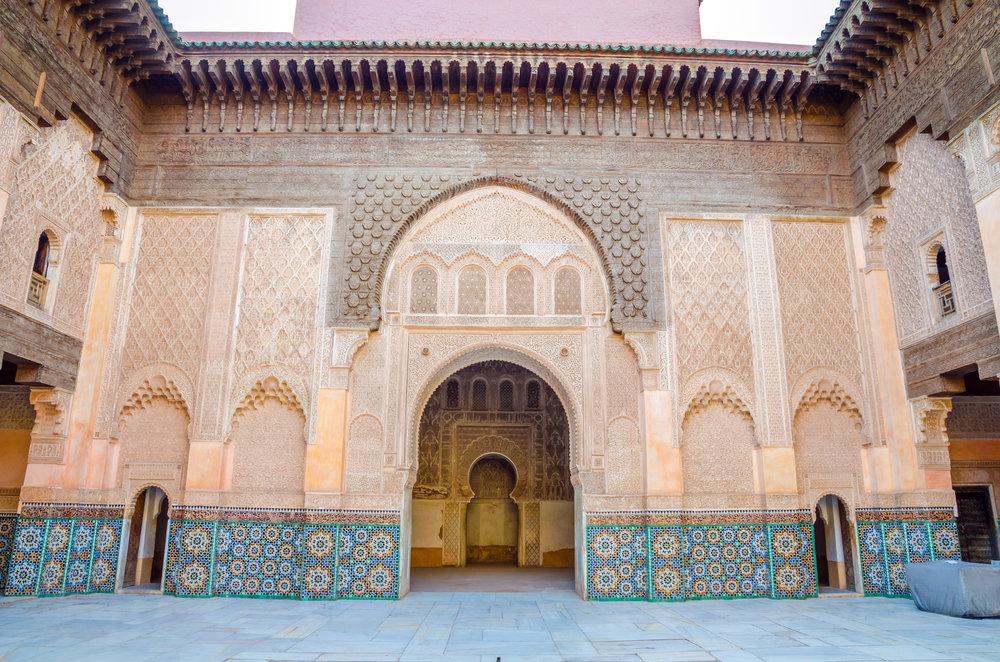 Marrakecharch.jpg