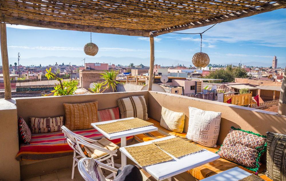 MarrakeshTerrace.jpg