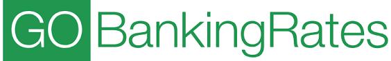 GBR logo.png