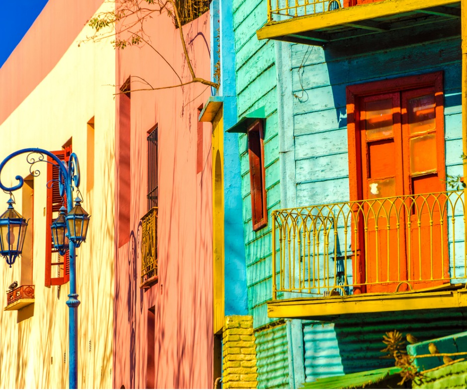 BuenosAires_street