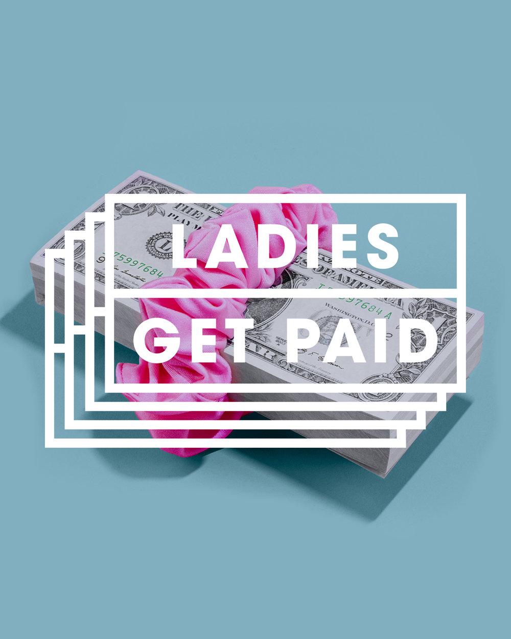 LadiesGetPaid