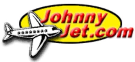 Johnny-Jet-Logo.jpg