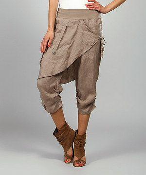 Marrakech Pants