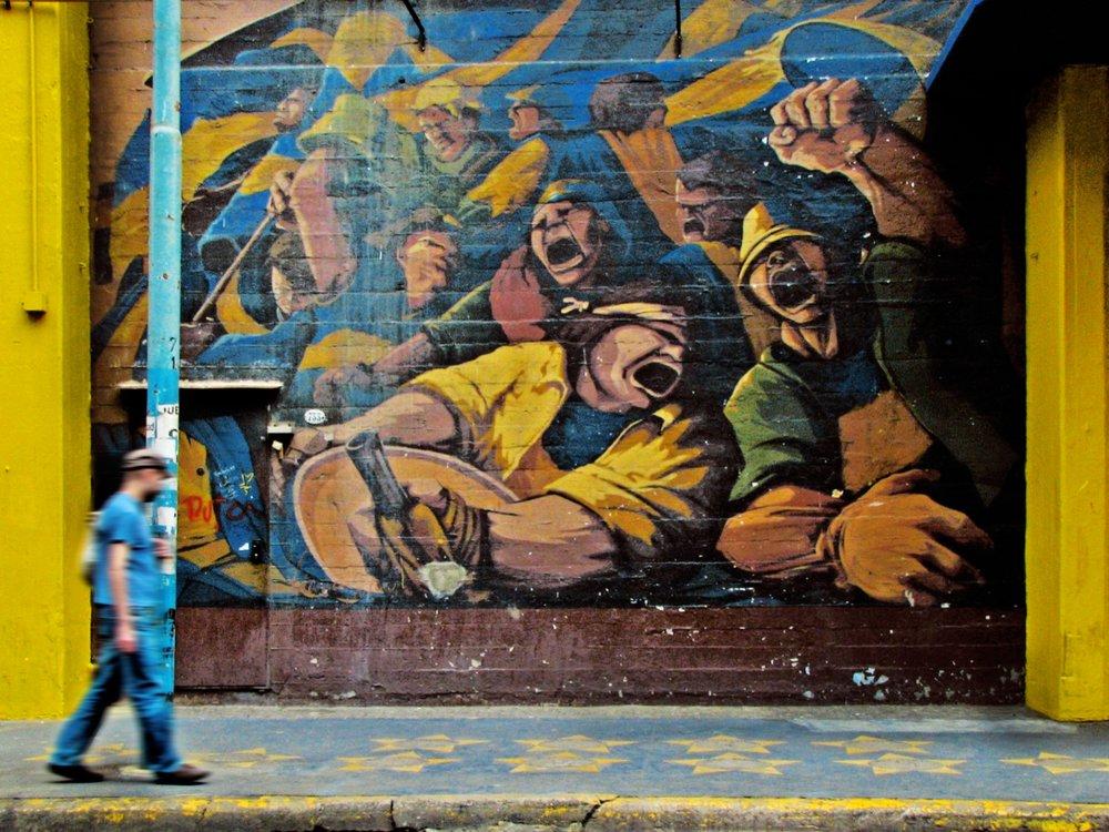 BuenosAiresStreetArt.jpg