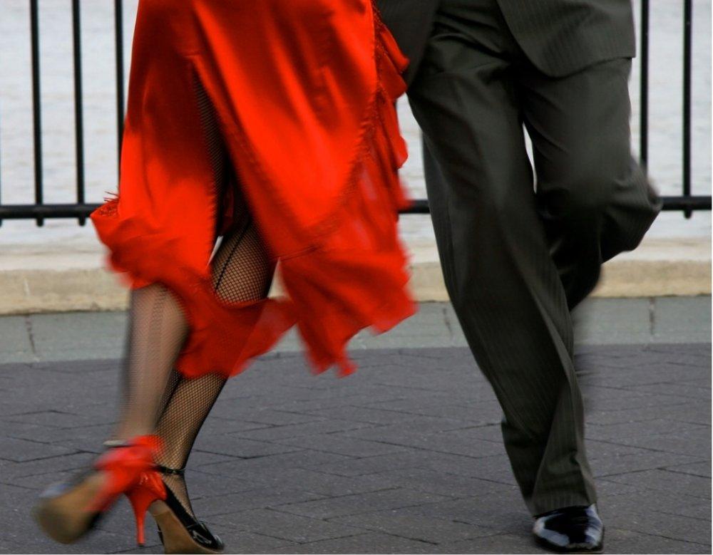 tangodancersoriginal.jpg