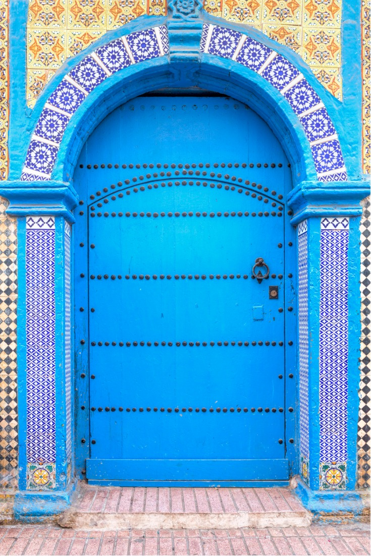 MARRAKECHold-oriental-door-seen-in-morocco-PINTEREST.jpg