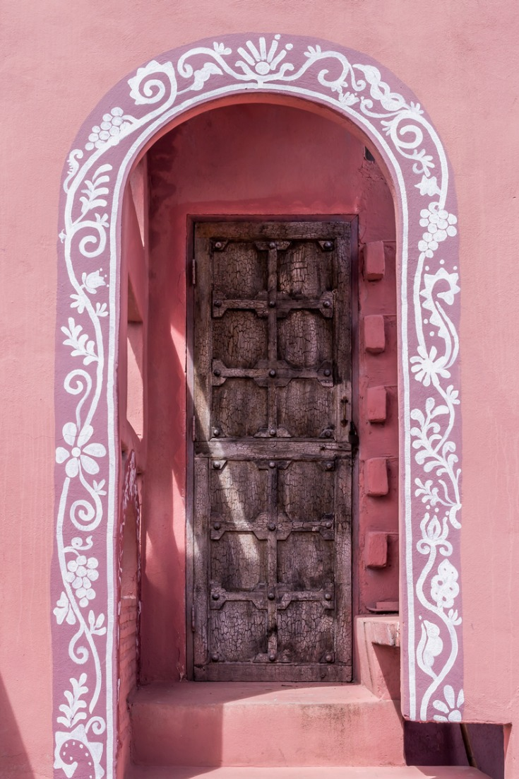 MARRAKECHcolorful-architectural-of-door-detail-in-arabian-PINTEREST.jpg