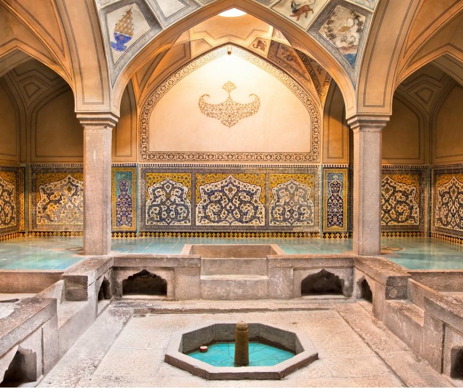 MARRAKECHhammame-ali-gholi-agha-historic-bath-FACEBOOK.jpg