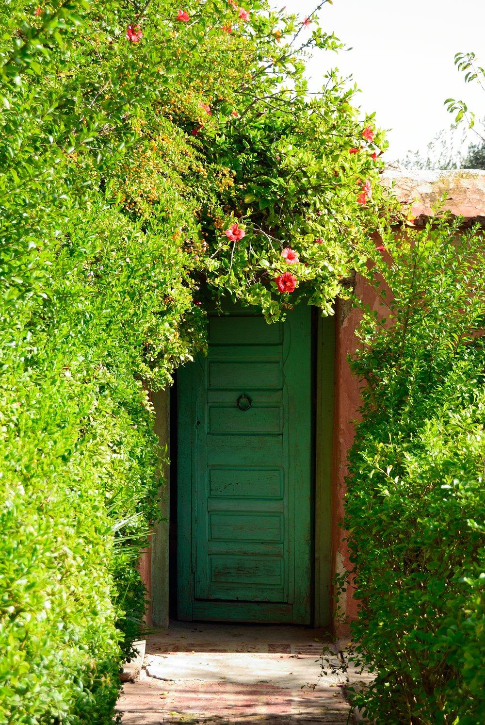 marrakech-gardendoor.jpg