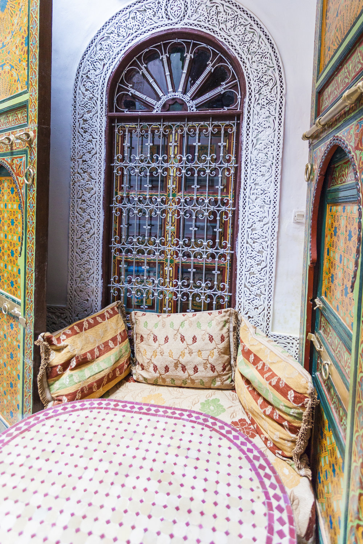 marrakech-pillows