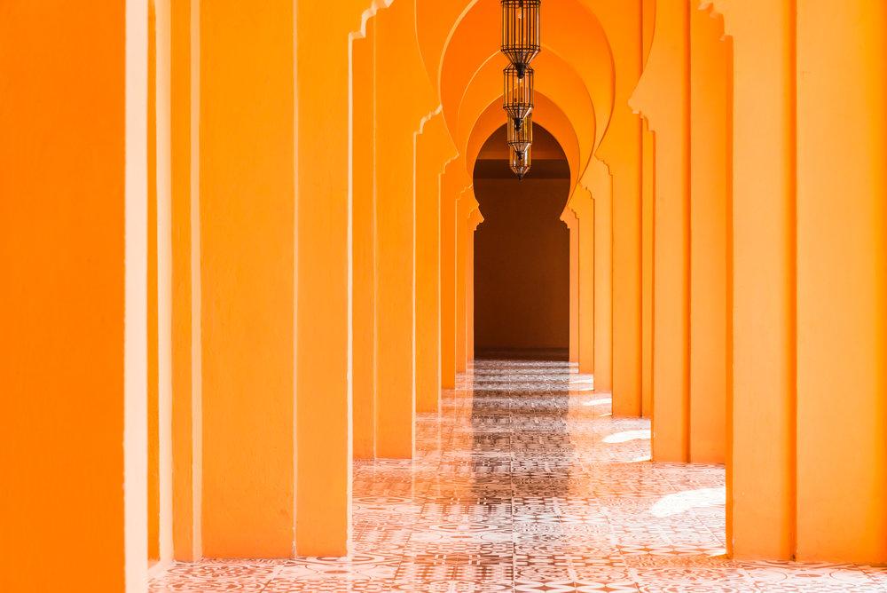 MarrakeshOrangeArches.jpg