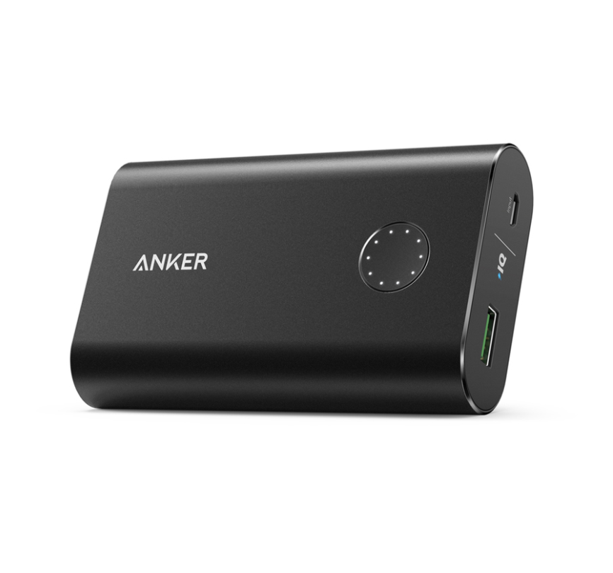 Anker Portable Mobile Charger