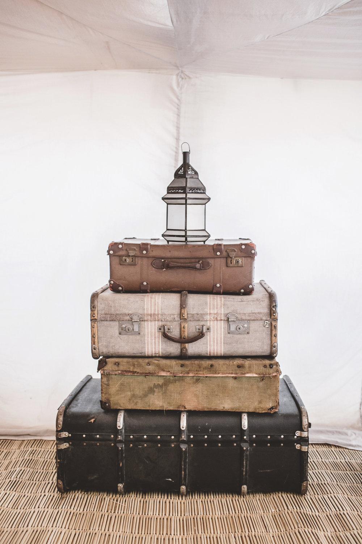 SuitcasesGlamping.JPG