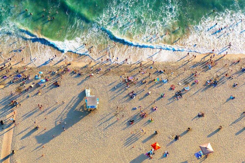 california_beach.jpg