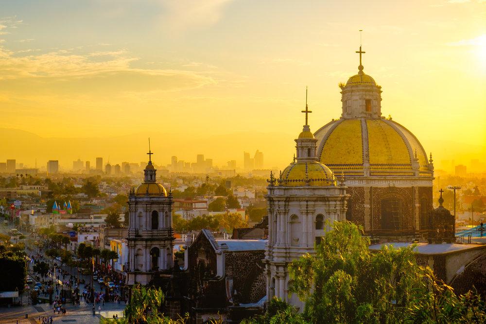 MexicoCity_Skyline.jpg